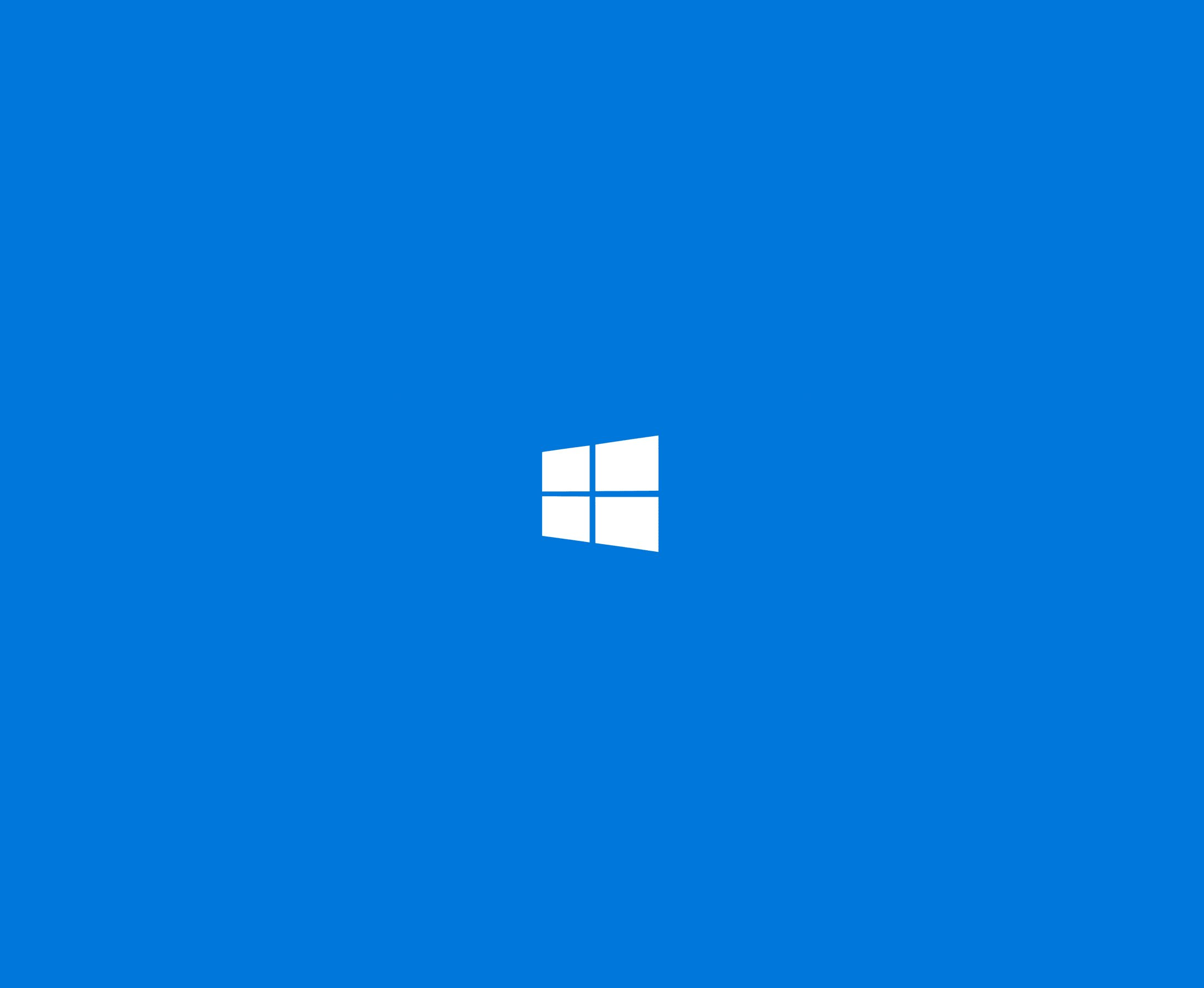 Windows 10 Upgrades itself without Permission